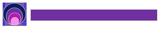 Inspiratie & Inspireren Logo