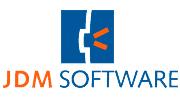 JDM Software