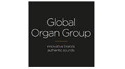 The Global Organ Group