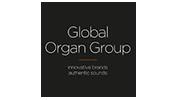 The Global Organ Group