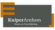 Kuiper Arnhem