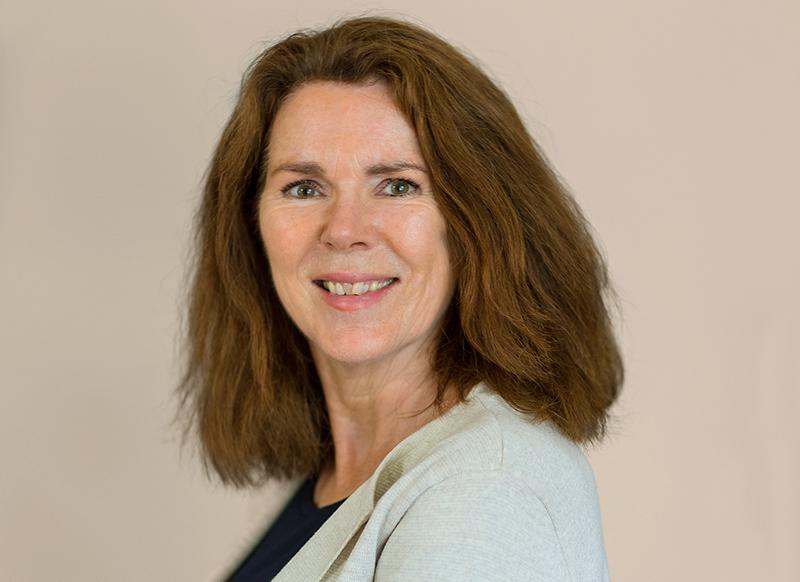 Leergang-Inspirerend-Leiderschap met Ellen Luten